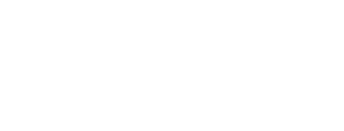 De Rust Cottage
